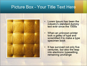 0000061310 PowerPoint Templates - Slide 13
