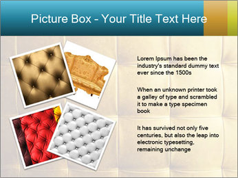 0000061310 PowerPoint Templates - Slide 23