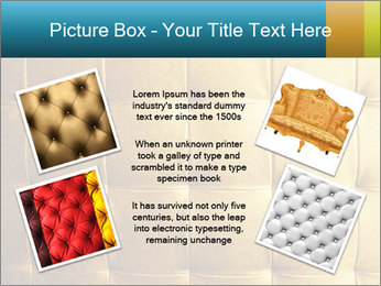 0000061310 PowerPoint Templates - Slide 24