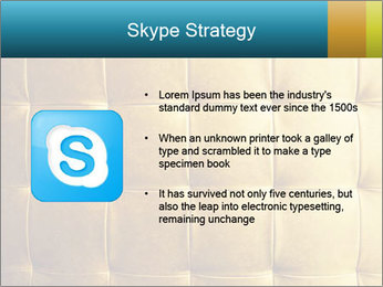 0000061310 PowerPoint Templates - Slide 8