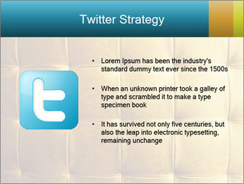 0000061310 PowerPoint Templates - Slide 9