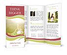 0000061311 Brochure Templates