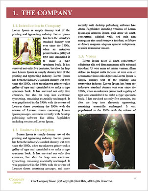 0000061311 Word Template - Page 3