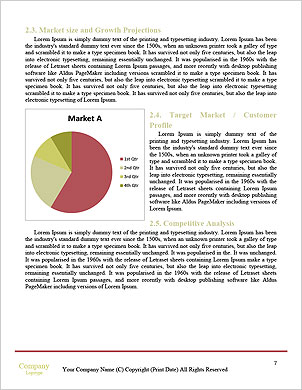 0000061311 Word Template - Page 7