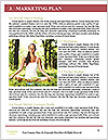 0000061311 Word Template - Page 8