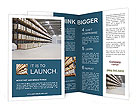 0000061312 Brochure Templates