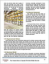 0000061312 Word Template - Page 4