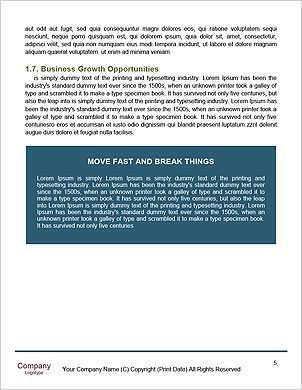 0000061312 Word Template - Page 5
