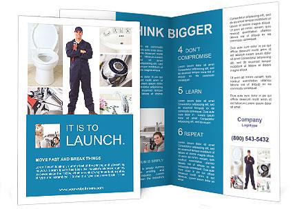 0000061313 Brochure Templates