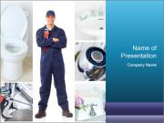 0000061313 PowerPoint Templates