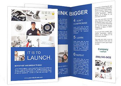 0000061314 Brochure Templates
