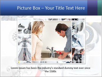 0000061314 PowerPoint Template - Slide 15