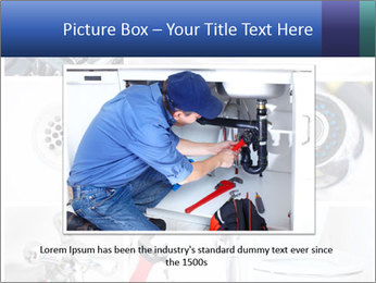 0000061314 PowerPoint Template - Slide 16
