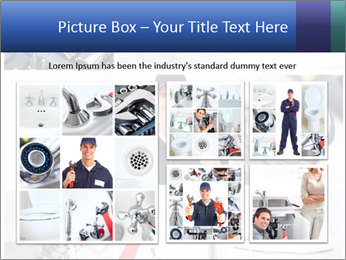 0000061314 PowerPoint Template - Slide 19