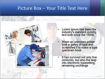 0000061314 PowerPoint Template - Slide 20