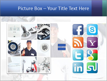 0000061314 PowerPoint Template - Slide 21