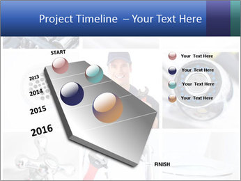 0000061314 PowerPoint Template - Slide 26