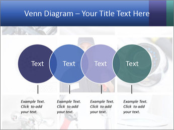 0000061314 PowerPoint Template - Slide 32
