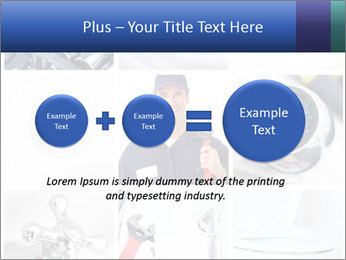 0000061314 PowerPoint Template - Slide 75