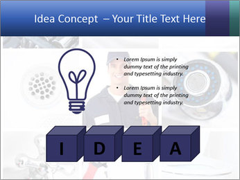 0000061314 PowerPoint Template - Slide 80