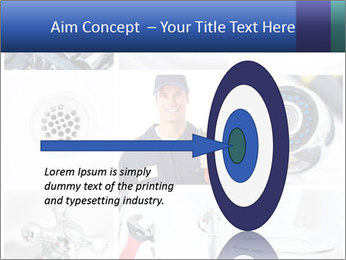 0000061314 PowerPoint Template - Slide 83