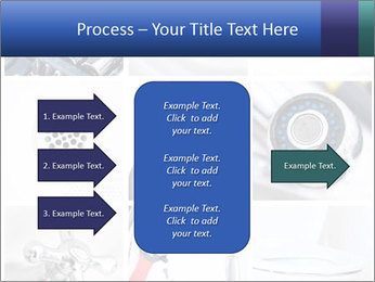 0000061314 PowerPoint Template - Slide 85