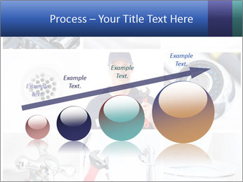 0000061314 PowerPoint Template - Slide 87