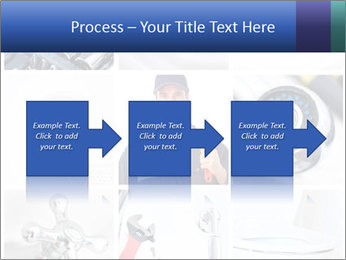 0000061314 PowerPoint Template - Slide 88