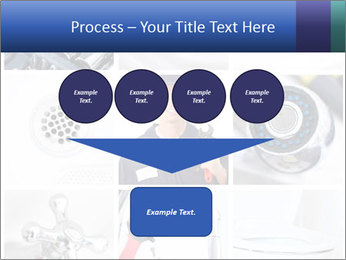 0000061314 PowerPoint Template - Slide 93
