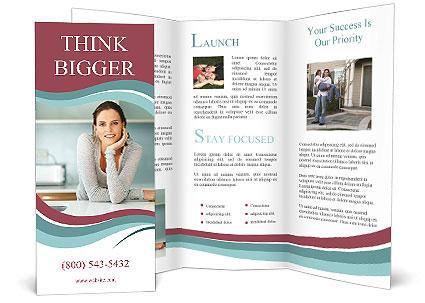 0000061315 Brochure Template
