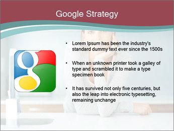 0000061315 PowerPoint Template - Slide 10