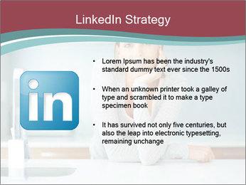 0000061315 PowerPoint Template - Slide 12