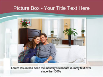 0000061315 PowerPoint Template - Slide 15