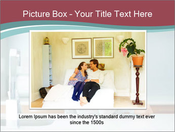 0000061315 PowerPoint Template - Slide 16