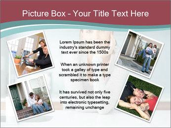 0000061315 PowerPoint Template - Slide 24