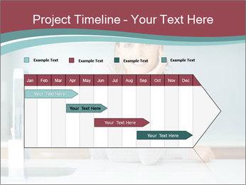0000061315 PowerPoint Template - Slide 25