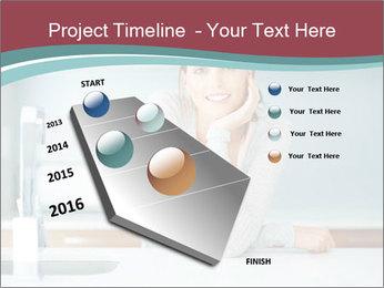 0000061315 PowerPoint Template - Slide 26