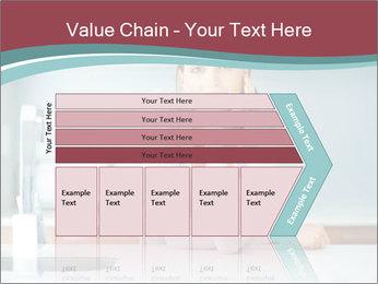 0000061315 PowerPoint Template - Slide 27