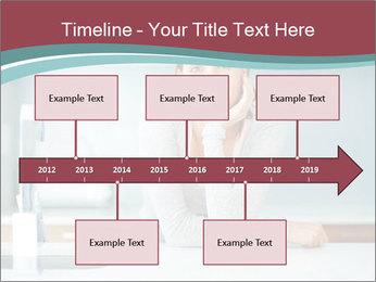 0000061315 PowerPoint Template - Slide 28