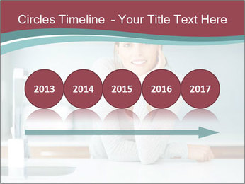 0000061315 PowerPoint Template - Slide 29