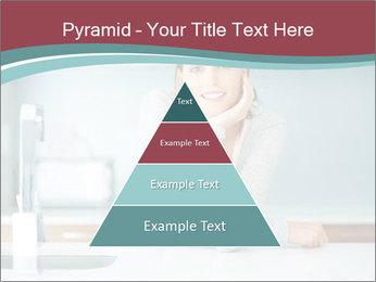 0000061315 PowerPoint Template - Slide 30