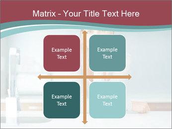 0000061315 PowerPoint Template - Slide 37