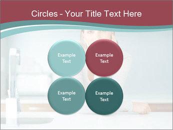 0000061315 PowerPoint Template - Slide 38