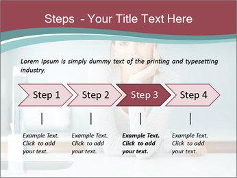 0000061315 PowerPoint Template - Slide 4