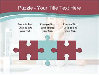 0000061315 PowerPoint Template - Slide 42