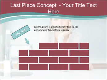 0000061315 PowerPoint Template - Slide 46