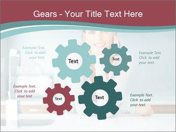 0000061315 PowerPoint Template - Slide 47
