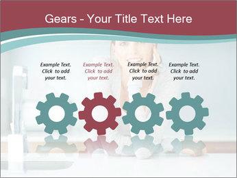 0000061315 PowerPoint Template - Slide 48