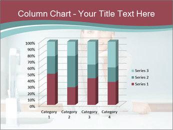 0000061315 PowerPoint Template - Slide 50