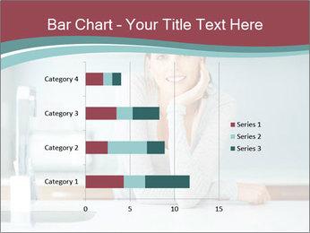 0000061315 PowerPoint Template - Slide 52